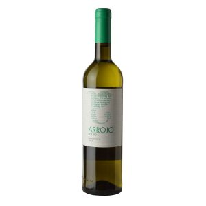 jbf-arrojo-vinho-branco-2013