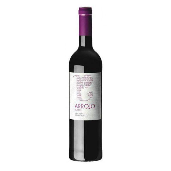 jbf-arrojo-vinho-tinto