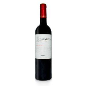 jbf-vinhos-bafarela-reserva