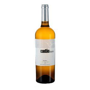 jbf-vinhos-cadao-branco-reserva-branco