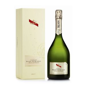 jbf-vinhos-champagne-mumm-blanc-de-blancs