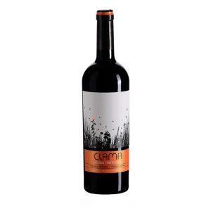 jbf-vinhos-clama-tinto