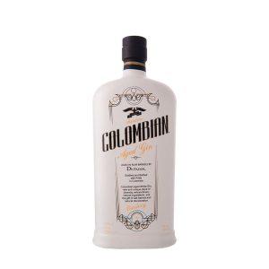 jbf-vinhos-colombian-ortodoxy-gin