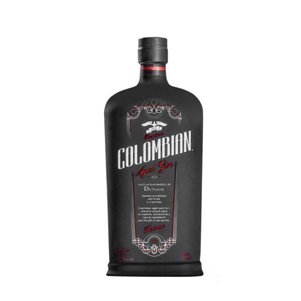 jbf-vinhos-colombian-treasure-gin
