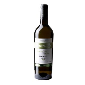 jbf-vinhos-couteiro-mor-escolha-branco