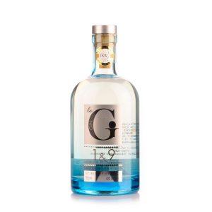 jbf-vinhos-gin-1-e-9