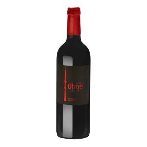 jbf-vinhos-oboe-17-tinto