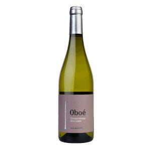 jbf-vinhos-oboe-branco-vinhas-velhas