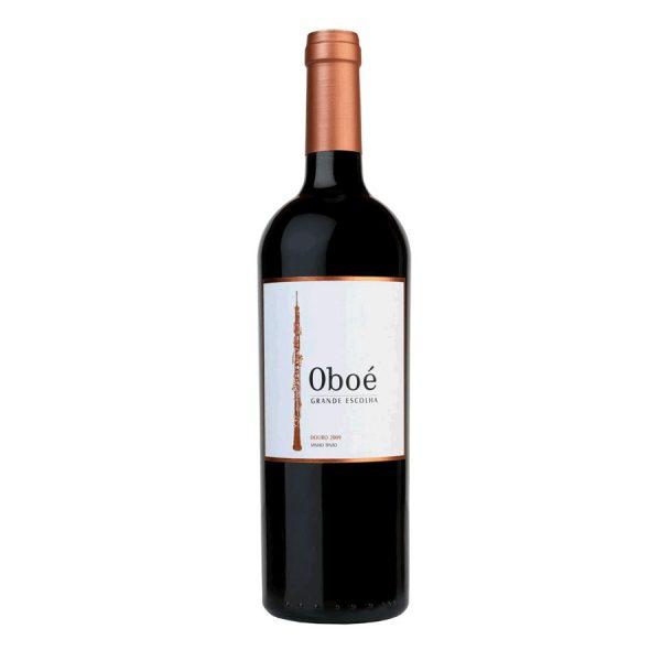 jbf-vinhos-oboe-tinto-grande-escolha-2009