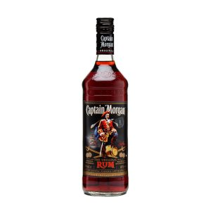jbf-vinhos-rum-captain-morgan