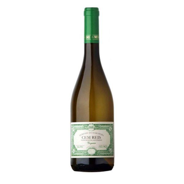 jbf-vinhos-vinho-branco-cem-reis
