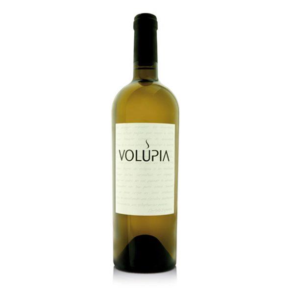 jbf-vinhos-volupia-branco