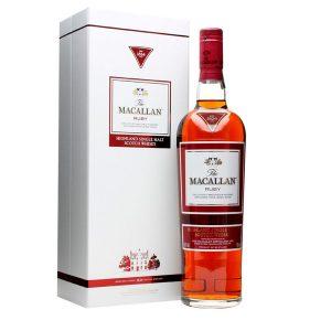 jbf-vinhos-wkisky-macallam-ruby-70-cl