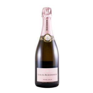 Champagne_Louis_Roederer_Millesime_rosé_jbfvinhos