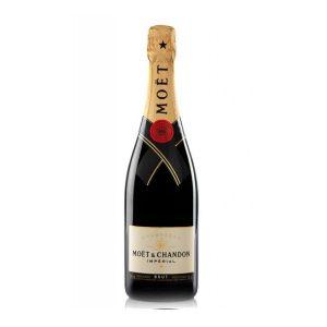 Champagne_MÖET_&_CHANDON_B.I._jbfvinhos
