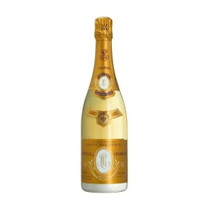 champagne_louis_roederer_cristal