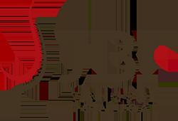 jbf-logo-cores-small