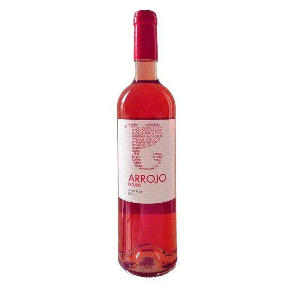 jbf-arrojo-vinho-rose