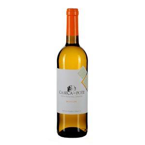 jbf-vinhos-cabeca-de-pote-branco-branco