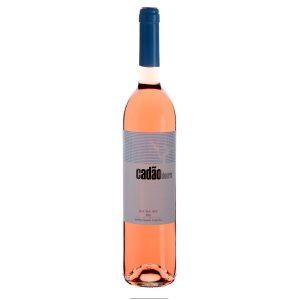 jbf-vinhos-cadao-rose