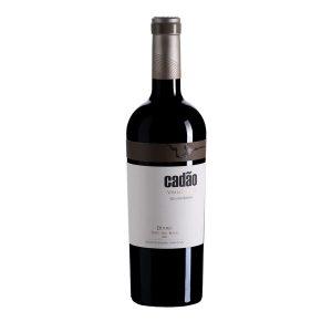jbf-vinhos-cadao-tinto-grande-reserva