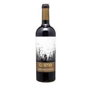 jbf-vinhos-clama-tinto-reserva