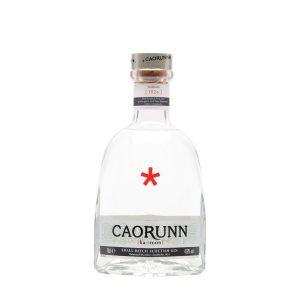 jbf-vinhos-gin-caorunn
