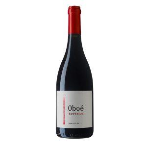 jbf-vinhos-oboe-tinto-superior