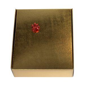 jbfvinhos-conjunto-chaquedas-azeite-mel-caixa-dourada