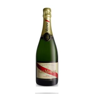 Champagne_Mumm_Cordon_Rouge_jbfvinhos