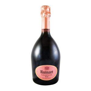 champagne_ruinart_rose_jbfvinhos